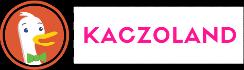 kaczoland.pl